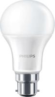 PHILIPS COREPRO LEDBULB ND 11-75W A60 B22 827