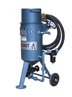 Airblast Sand Blaster 20L Pot