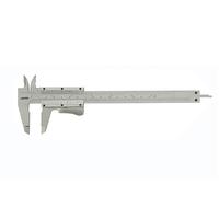 Vernier Caliper 150mm 0.01mm