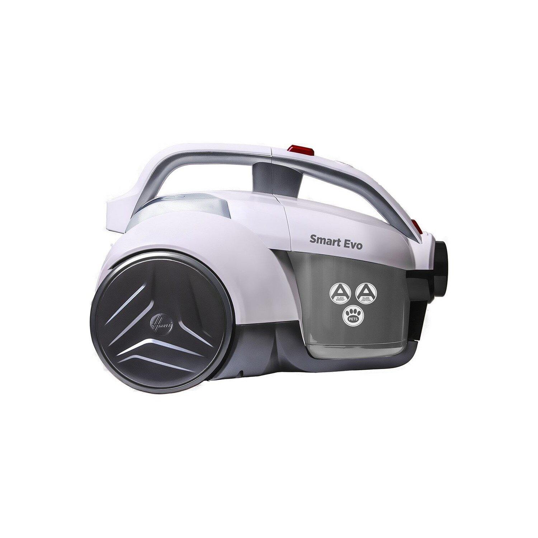 Hoover LA71SM20 Smart Evo 800W Bagless Pets Cylinder Vacuum Cleaner