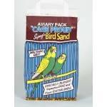 Pettex 'Cage Proud' Bird Sand 20kg