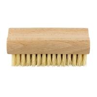Natural Tampico Veg/Nail Brush (WT685)