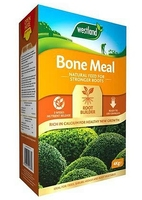 Westland Bone Meal 4kg