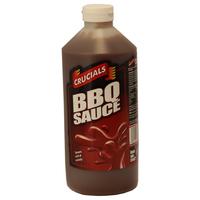 Sauce BBQ-Crucials-(1lt)