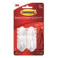 Command Designer Medium Hooks 17081