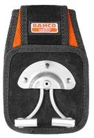 4750-HHO-2 BAHCO HAMMER HOLDER