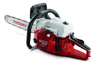 TOPSUN PRO Chainsaw TCS5000