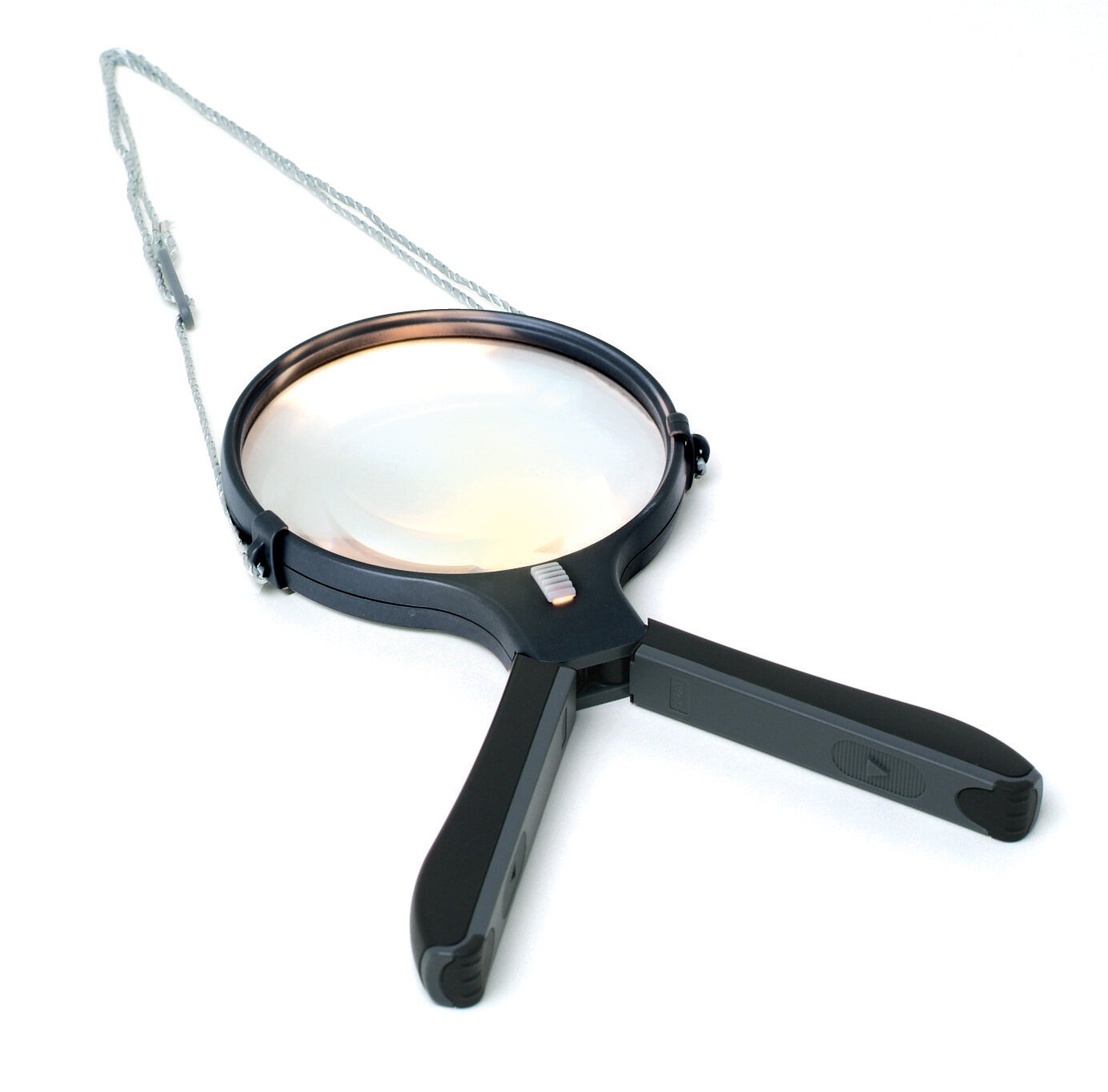 MAGNIFIER AA7236