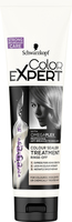Color Expert Treatment 150ml