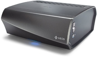 Denon HS2 Wireless Amp with HEOS