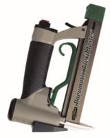 Fletcher Pneumaric Flexi Master Air Gun