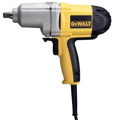DEWALT Professional Impact Wrench