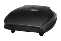 GEORGE FOREMAN 5 PORTION GRILLE