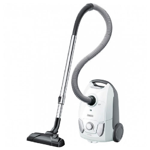 Zanussi 700W Bagged Vacuum Cleaner 1