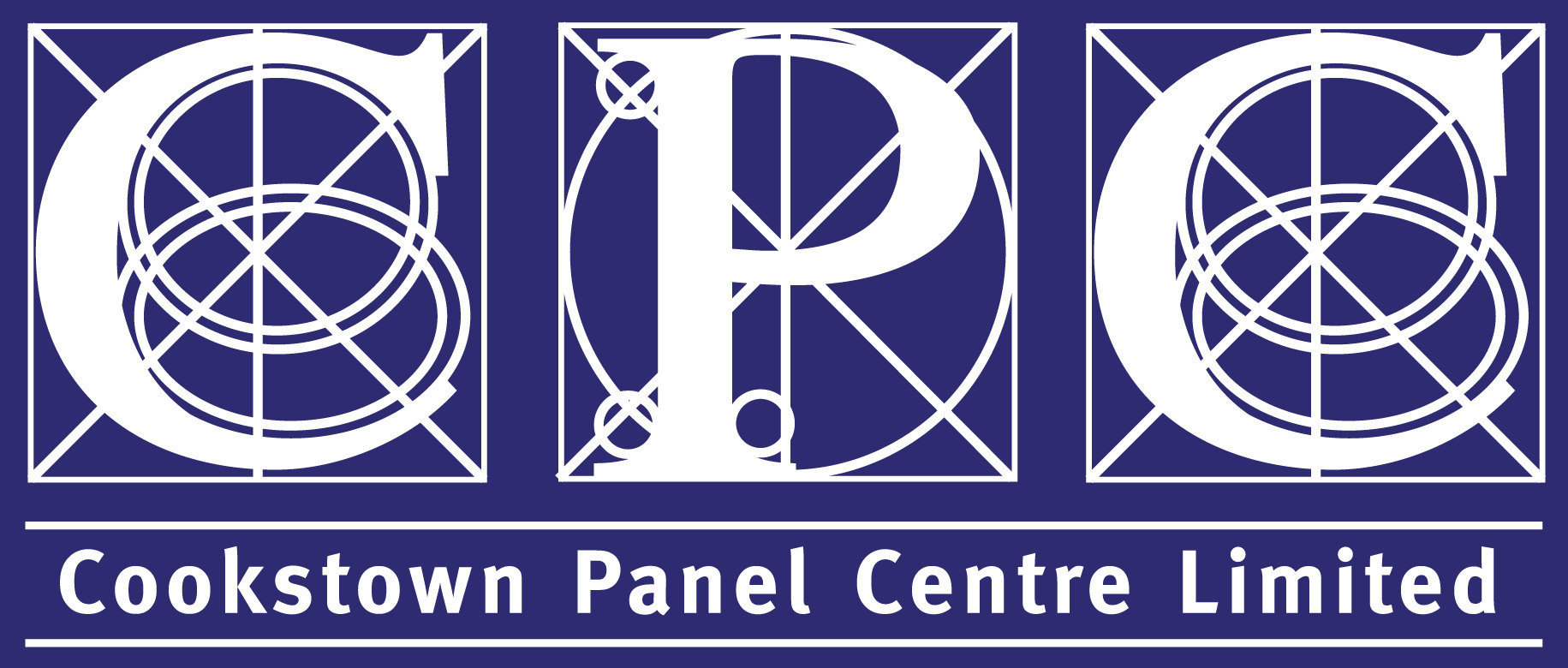 Cookstown Panel Centre Ltd