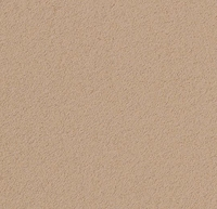 BULLETIN BOARD 6mm x 1.22m 2186 LT. BEIGE