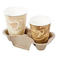 2 Cup Holder Pack of 120