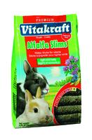 Vitakraft Rabbit Alfalfa Slims 50g x 7