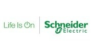 The partnership began in April 1977 between Demesne Electrical and Schneider Electric Ireland when Demesne contacted the then Telemecanique Director Jean Fraleux and enquired about importing a range of control and automation products to serve the Irish Electrical Wholesale market.