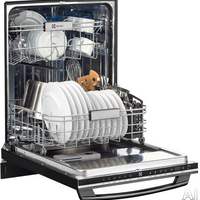 Automatic Dishwasher Liquids