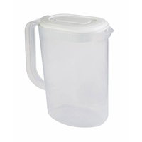 1.5L Fridge Jug