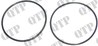 Hydraulic Filter O Ring Kit