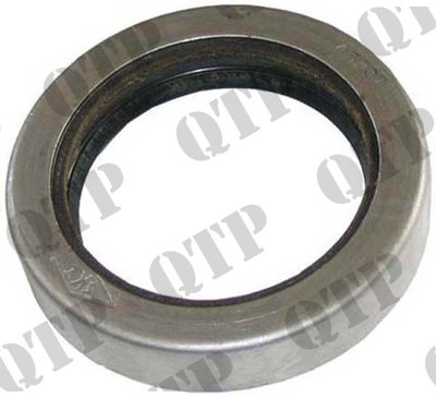 957E6362 Seal Front CRANKSHAFT