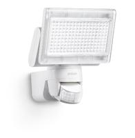 Steinel X LED Home 1 14.8W Floodlight White | LV1502.0002