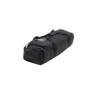 Equinox GB 335 Universal Gear Bag