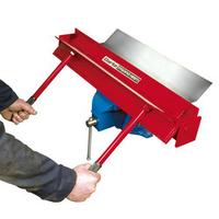 CLARKE Sheet Metal Folder CMF24 7630067