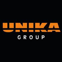 UNIKA logo