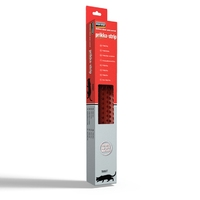 Pest-Stop Prikka-Strip - 45mm x 500mm strips (pack of 8)