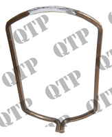 Clamp Hydraulic Oil Filter Pipe