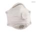 Alpha 9020V FFP2 Moulded Mask