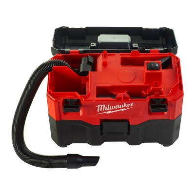 MILWAUKEE M18VC2-0 NAKED WET/DRY VACUUM 2nd Generation
