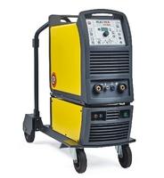 CEA Matrix 4001 AC/DC Pulsed TIG Inverter Welder w/ Digital Control