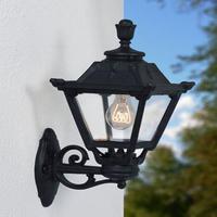 Fumagalli Golia Wall Lantern E27