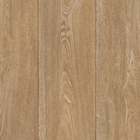 CONTEMPORARY TIMBER 5570106 3M CHARM OAK / NATURAL