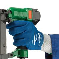 Ansell Hyflex Glove, Pair