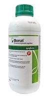 Bonzi Plant Growth Regulator 1lt