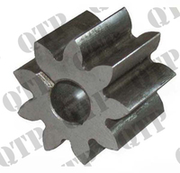 Balancer Oil Pump Plain Gear