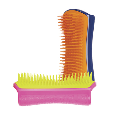 Pet Teezer Detangling Brush