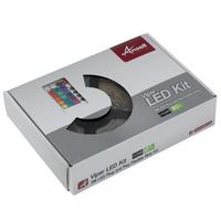 5M LED RGB PACK INC PSU &CONTROLLER VIPER