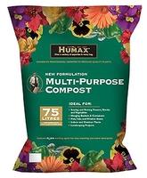 Humax Compost Multipurpose 75lt