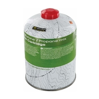Camping Gas 450G Valved Cartridge