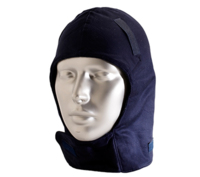 Hard Hat Winter Liner - 3M Thinsulate