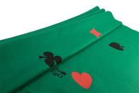 Juego Green Layout Mat 180/120