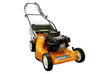 DORMAK CR53H Self-drive Lawnmower