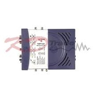 Triax LTE TMP 9 x 8 Multiswitch