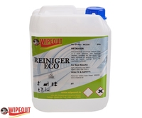 REINIGER ECO 5ltr